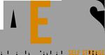 Asociación Española de Self Storage